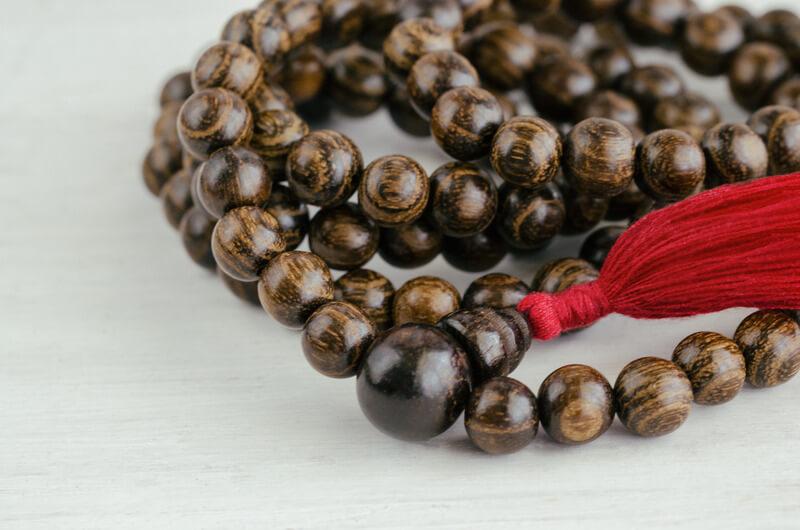bracelet-mala-tibetain